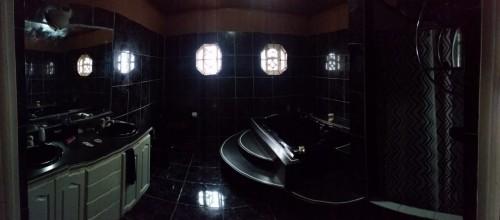 2 Bedroom Short Term Accommodation
