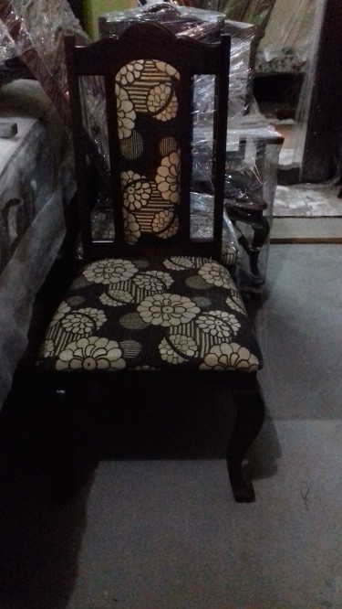 Beautiful Dining Room Chairs For Sale