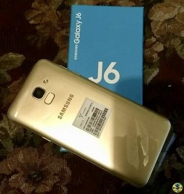 GALAXY S9, S8 ,J6 A50 NOTE 9