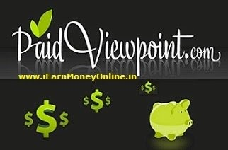 Get Paid For Taking Simply Surveys At Home