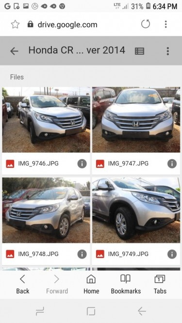 Sale On Top Cars Hoda Civic