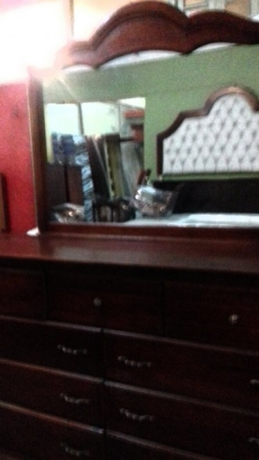 Beautiful 9 Drawer Dressing Table On Sale