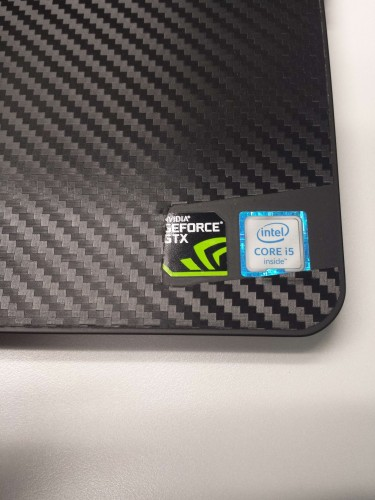 Dell Inspiron 7559 Gaming Laptop