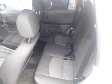 Mazda Demio 2005 $500,000 Neg!