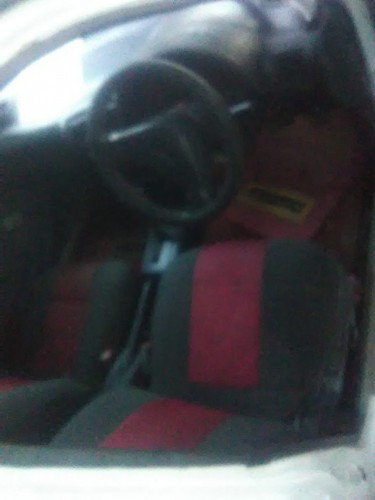 1996 Suzuki Swift – 180,000 Negotiable