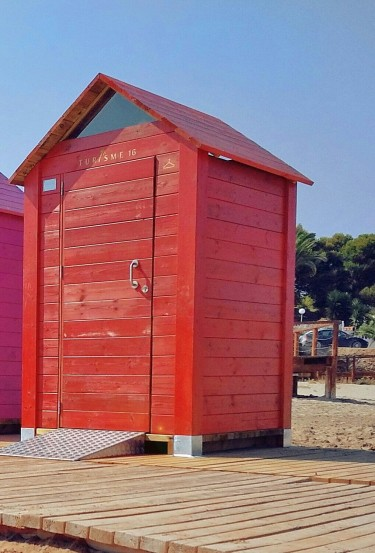 Custom Build Your Own Beautiful Outdoor Shed
