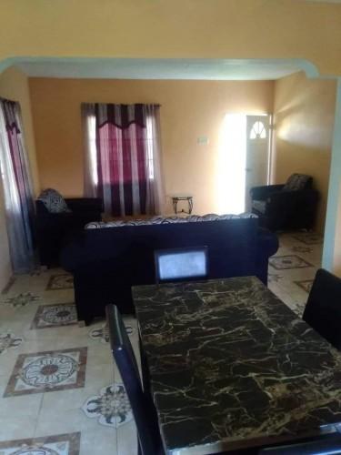 2 Floor 3 Bedroom 2 Bath