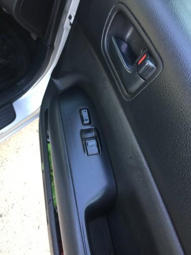 2013 Toyota Probox