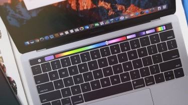 Apple MacBook Pro 2017  13/15in Touch Bar