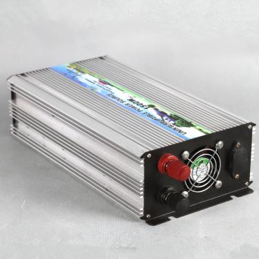 Panel Mount LCD Multi-function Digital Power Meter
