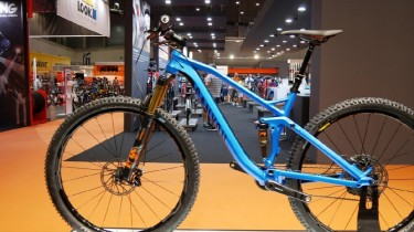 For Sale : 2019 Specialized Men\\\'s S-Works Camber