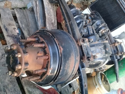 Selling Car Parts Truck Parts,  3000, Amp Power