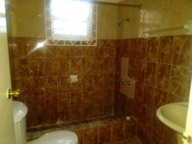 LOVELY 3 Bedroom 3 BATH FOR RENT