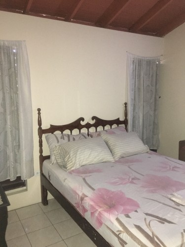 3 Bedroom Townhouse In Garveymeade