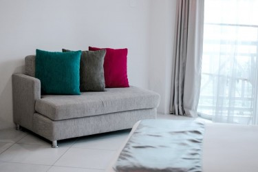Interior Decoration Services - Upgrade Your Home