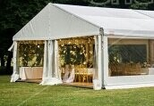 Beautiful 10 Ft. Tents For The Outdoors For Sale