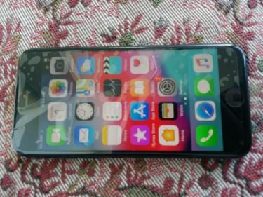 Iphone 7 128gb Unlocked