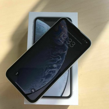 APPLE IPHONE XR 256GB For Sale