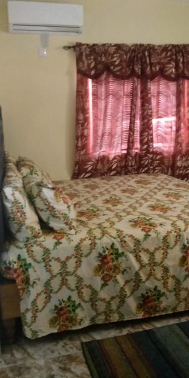 3 Bedroom House Manley Meadows