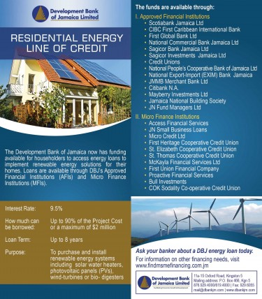 Energy And Electrical Engineering Services