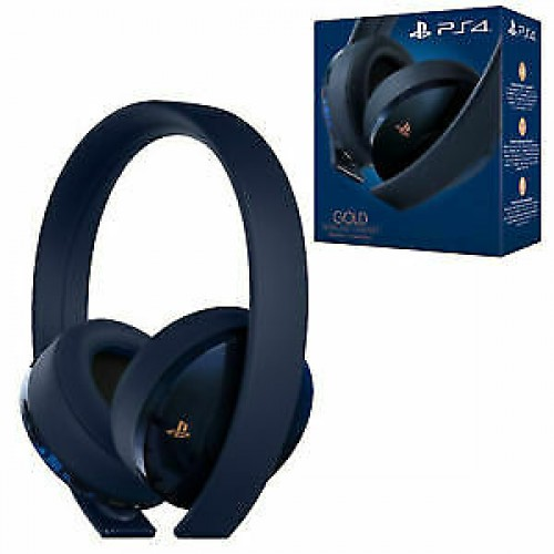 Song PlayStation 4 Pro 2TB