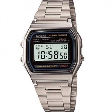 Brand New In Box Casio Watches