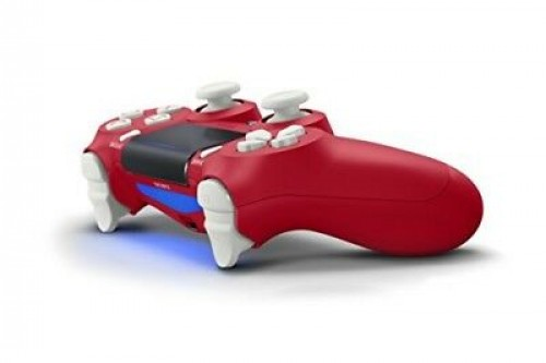 Song PlayStation Ps4 Pro 1TB