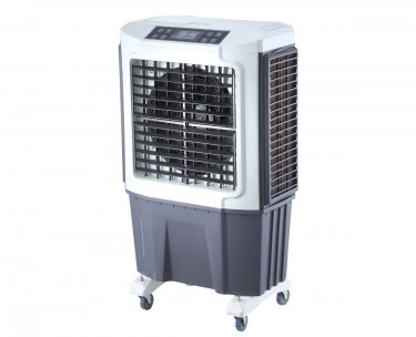 Brand New 60 Litres Air Cooler