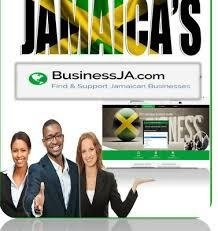 Online Services For Jamaican BusinessJA.com