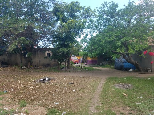 Lot For Sale Over 1/4 Acre- 51B Mtn View Ave