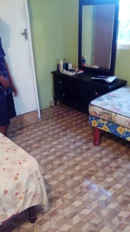 Shared 1 Bedrooms For Males In Papine Area