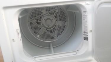 Frigidaire Clothes Dryer