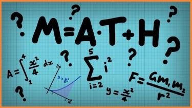 Tutoring For CSEC Mathematics