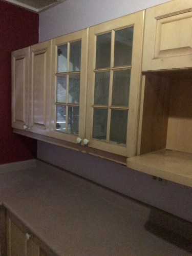 Furnished 2 Bedroom 2 Bathroom Gated Town House