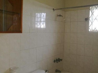 2 Bedroom With Two 1 Bedroom Selfcontained Flats