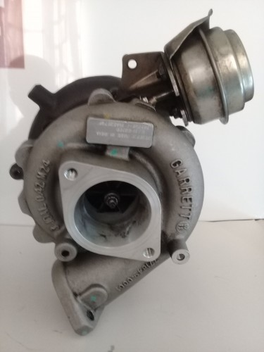 Turbo Charger Call 876-347-7898