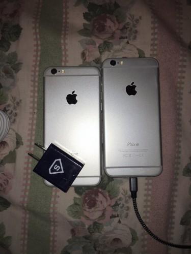 Iphone 6 ,64GB