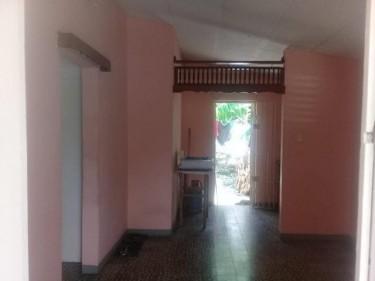 2 Bedroom (7 Coconut Grove)