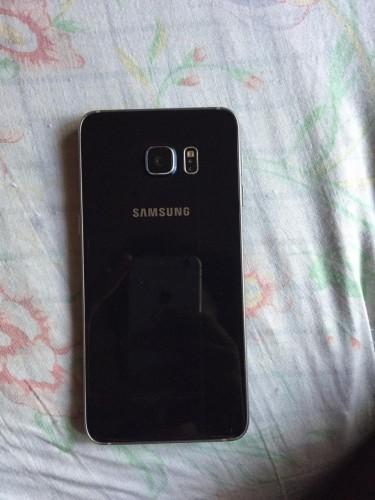 Samsung 6edge Plus