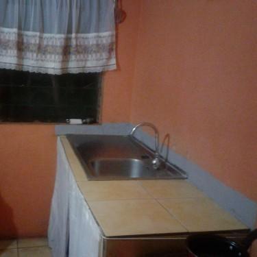 1 Bedroom For Female Student!!!