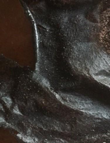 Blackhead Purify Acne Peel Off Black Mask