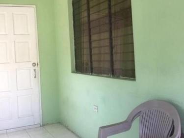 3 Bedroom 3 Bathroom ( SE 31st Way)