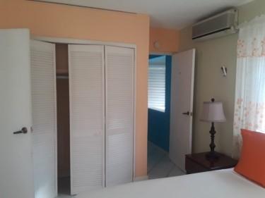 1 Bedroom 1 Bathroom - 17 DaCosta Drive, Ocho Rios