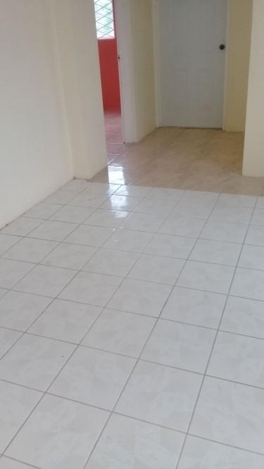 1 Bedroom, Bath Kitchen Living & Dinning