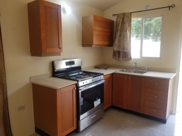 2 Bedroom House Montego West Village