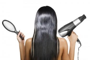 Salon Seeking The Right Beauty Services Partner