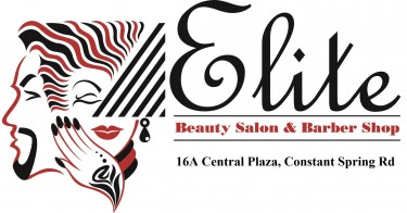 Salon Seeking The Right Beauty Services Partner