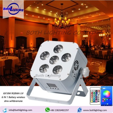 Which Is A Professional Manufacturer Of Up Lights