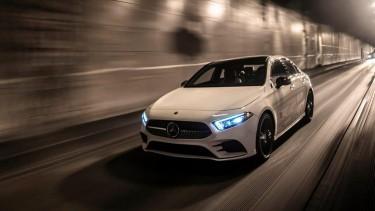 Cars For Sale Cheap In Jamaica Earn $3000.00 USD/D