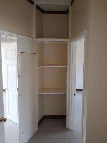 Modern 1 Bedroom